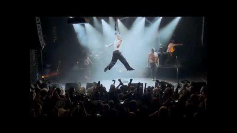Turmion Kätilöt - Teurastaja Kiitos 2004-2014 DVD