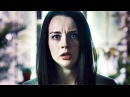 Hannibal Abigail - The Devil Within | Folie à deux |