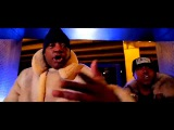 M.O.P. (ft. Maino) - Welcome 2 Brooklyn (Official Music Video)