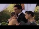 Violetta 2 : El casamiento de German y Esmeralda (Parte 2)- Capitulo 60