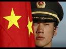 Мурат Ауэзов о китайской экспансии. Сюжет №50