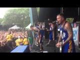 New Found Glory 71312 -