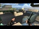 Гайд: Распрыг в игре CrossFire