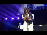 Lil Wayne - Karate Chop Remix, Only, HYFR, The Motto (Live Grand Rapids, MI 2/18/2016)