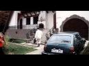 Конец операции Резидент 1 серия 1986 Полная версия