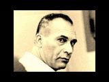 Racionais Mc's - Mil faces de um Homem leal - (Carlos Marighella)