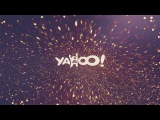 [BSFG] Возмездие - NWO vs YahoO