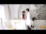 Армянская свадьба Александр и Лусине 19.09.2015