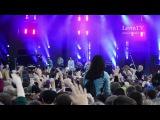 ST - РекоменДуем (ft. Dj Pill One) День Города Москва 869