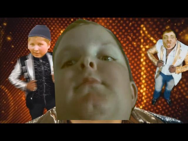 Povar King - Loli Poop   MMV