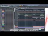Junior Jack - E Samba (Raul Desid Remix 2013 Radio Version)