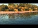 Zoey und Mailo am Bodensee