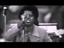 James Brown Sex Machine Live 1971 Remastered