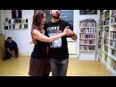 Forró Roots Workshop by Daniel Marinho in Zurich