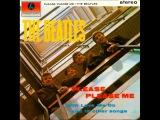 Beatles - P.S. I love you