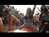 Самые большие Сиськи в Мире! Привет с Кипра от горячих пьяных девушек! Грудь крупным планом ммм ;)