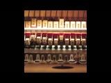 Aphex Twin - Avril 14th