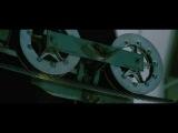 Замёрзшие / Frozen / (Трейлер) (2010)