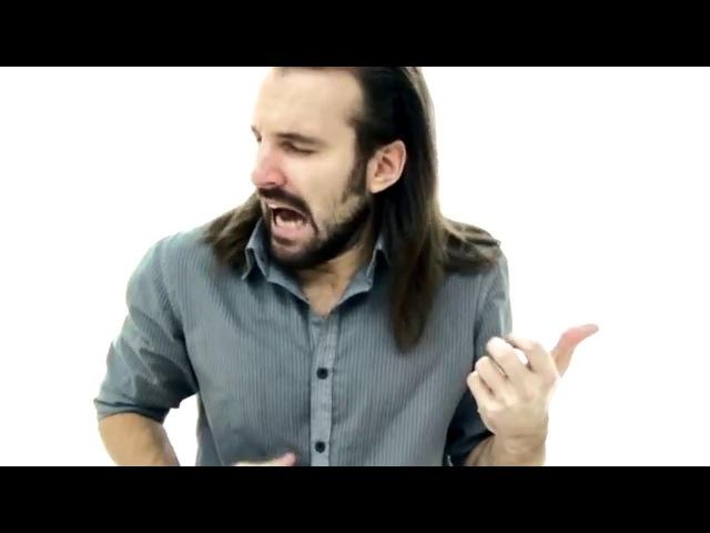 Как не обосраться на сцене 5 полезных советов начинающим музыкантам