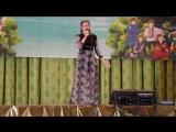 Кравцова Наталия - обладатель Гран-при Международного фестиваля-конкурса