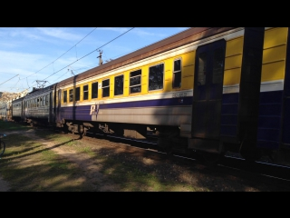 ER2-1317-05R   Jelgava-Pasazieru