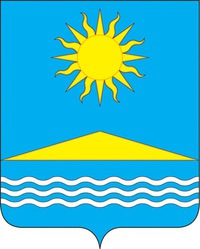 Городское поселение Солнечногорск
