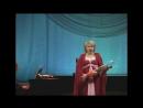 День ли царит. Поет заслуженная артистка РФ Татьяна Силаева. 2007 год.