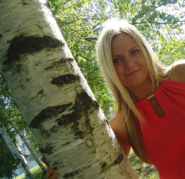 Юлия Степанец, Нижний Новгород - фото №9