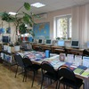 Biblioteka Tsf-Rgup