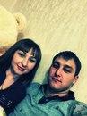 Алексей Игошин фото #46