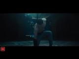 Кредо убийцы (2016 Assassins Creed Movie) Официальный русский #трейлер