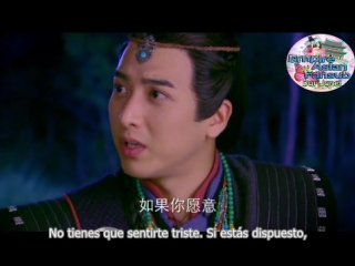 The Four Capitulo 24/ Empire Asian Fansub