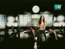aaliyah - try again mtv asia