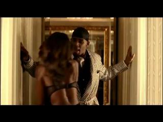 Ja Rule - Wonderful ft. R. Kelly, Ashanti - YouTube360p