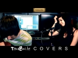 Fixed at Zero - VersaEmerge LIVE Acoustic Cover