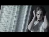 Красная королева 12 серия от 08.10.2015 Kino-Home.TV (online-video-cutter.com)