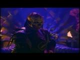 Смертельная Битва Завоевание Mortal Kombat Conquest 20 Серия HD720p.DVD.Rip