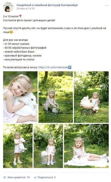 a5AZ_yM4QTg.jpg