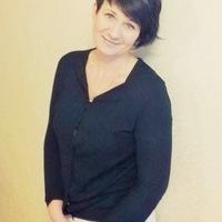 Катерина Митюкова