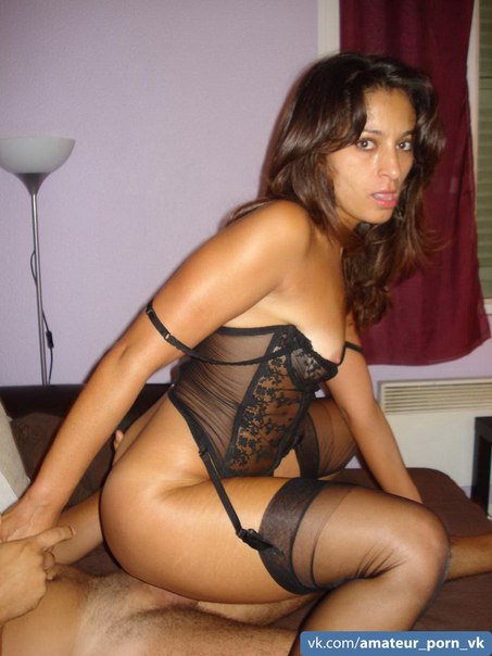 Free adult live strip poker