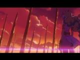 AMV- Тернии и жизнь ( в хорошем качестве) Rika Sudzuki