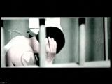 Серёга, Макс Лоренс, Сацура - Возле дома твоего-HD 720