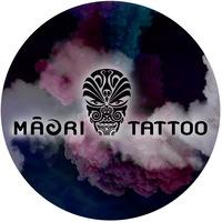 maori_42
