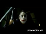 Темный рыцарьThe Dark Knight (2008) ТВ-ролик №3