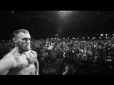? Взвешивание UFC 202: DIAZ VS. MCGREGOR 2