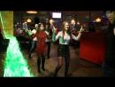 Staff Beauty Party от 25.03.16 в IL Sush-ka Саранск