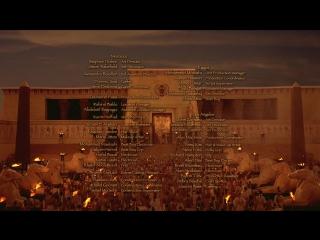 Мумии: Секреты фараонов (Mummies: Secret of the Pharaohs, 2007)