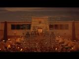 Мумии Секреты фараонов (Mummies Secret of the Pharaohs, 2007)