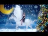 Girls Generation-TTS 소녀시대-태티서_Dear Santa_Music Video