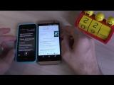 Русская Siri vs Google Now- Кто умнее или Псаки отдыхает